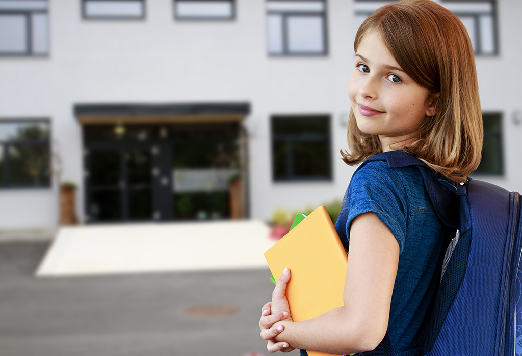 Tips to choose the right school